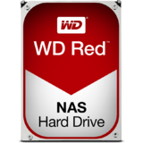 Hard Disk WD RED